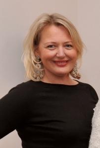 Daniela Stein