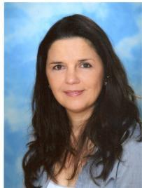 Frau Hartwig