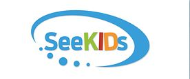 Seekids by Michi Juvan